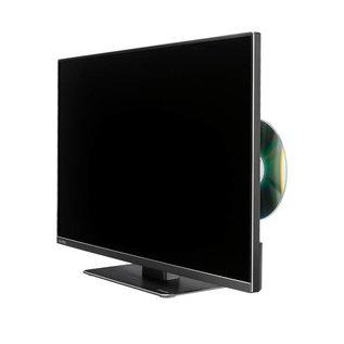 Avtex Avtex L219 DRS 21 inch Full HD scherm