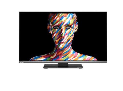 Avtex Avtex L249 DRS - PRO 24 inch Full HD scherm