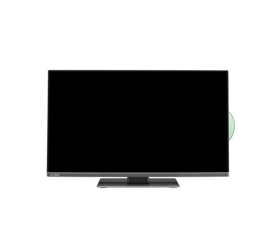 Avtex L249 DRS - PRO 24 inch Full HD scherm