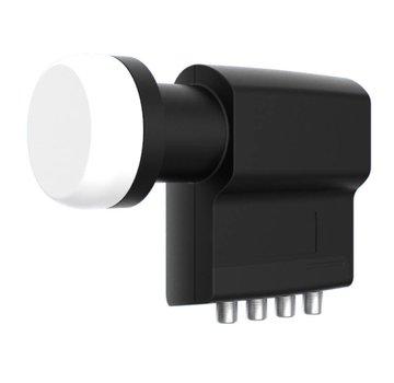 Inverto Inverto Black Premium quad LNB