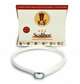 MSD Scalibor Protectorband S/M honden
