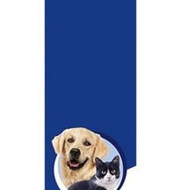 Bayer Mansonil pasta hond en kat