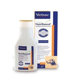 Virbac Nutribound hond