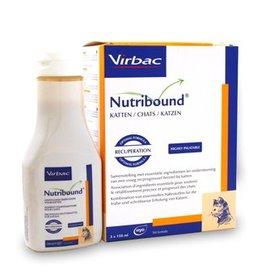 Virbac Nutribound kat