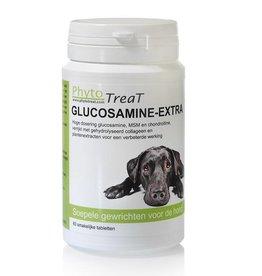 Phytotreat Glucosamine-Extra 60 tabletten