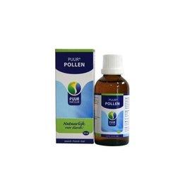 NML Health PUUR Pollen