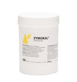 AST Farma Zymoral pancreaspoeder