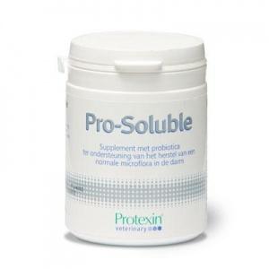 AST Farma Protexin Pro-Soluble 150gr - probiotica voor een goede spijsvertering