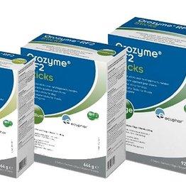 Ecuphar Orozyme RF2 sticks