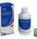 Ecuphar Orozyme RF2 Aquadyl 250 ml - antitandplakvloeistof voor honden en katten