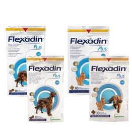 Vetoquinol Flexadin Plus