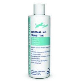 Dechra DermAllay Sensitive