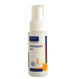 Virbac Dermacool Hot-Spot spray 50 ml