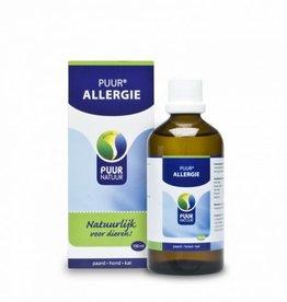 NML Health PUUR Allergie