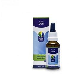 NML Health PUUR Auris - Oor