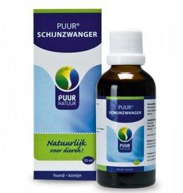 NML Health PUUR Schijnzwanger