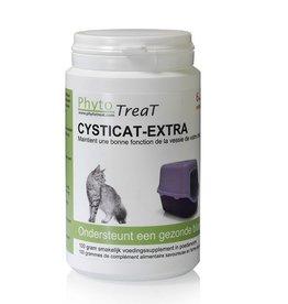 Phytotreat Cysticat-Extra 100gr