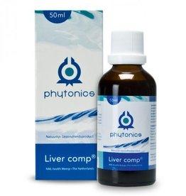 NML Health Liver Comp