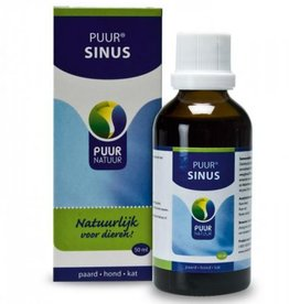 NML Health PUUR Sinus