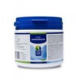 NML Health PUUR Spieropbouw / Muscle mass 250 g
