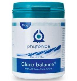 NML Health Phytonics Gluco balance