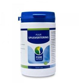 NML Health PUUR Spijsvertering - Digest