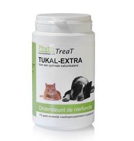 Phytotreat Tukal Extra