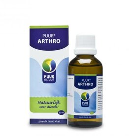 NML Health PUUR Arthro