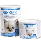 Vet-I-Pharma K.M.R. poeder