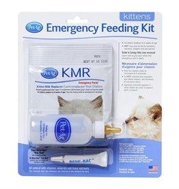 Vet-I-Pharma K.M.R. Emergency Feeding kit