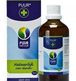 NML Health PUUR Dolor / Plus