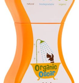 Organic Oscar 2 in 1 Shampoo & Conditioner