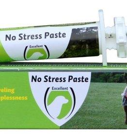 Excellent No Stress Paste Dog&Cat