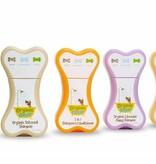 Organic Oscar Organic Oscar Aloe Vera Conditioner voor honden