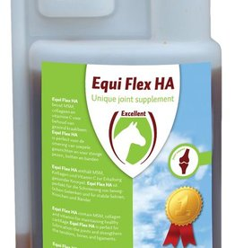 Excellent Equi Flex HA Liquid