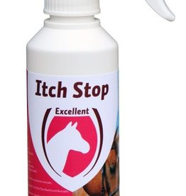 Excellent Itch Stop spray