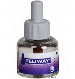Ceva Feliway navulling - 48 ml