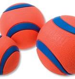 Chuckit Chuckit Ultra Ball's