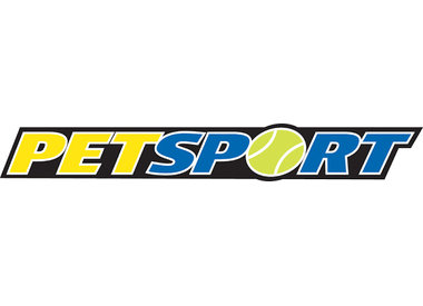 Pet Sport USA