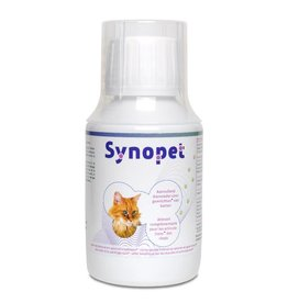 Synopet Cat Joint Support