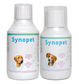 Synopet Dog Joint Support