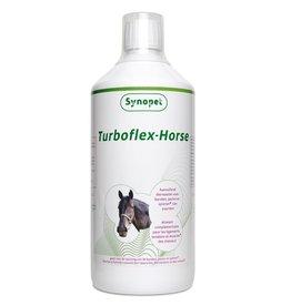 Synopet Turboflex Horse