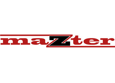 MaZter