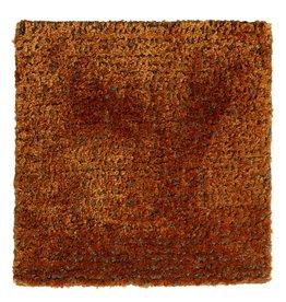 Perfect Match Karpet