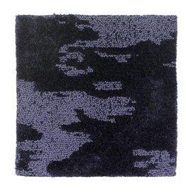At Random Karpet