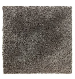 Colour Me Karpet