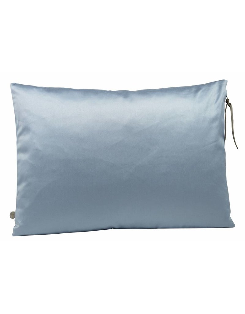 Must Have Cushion 35x50cm