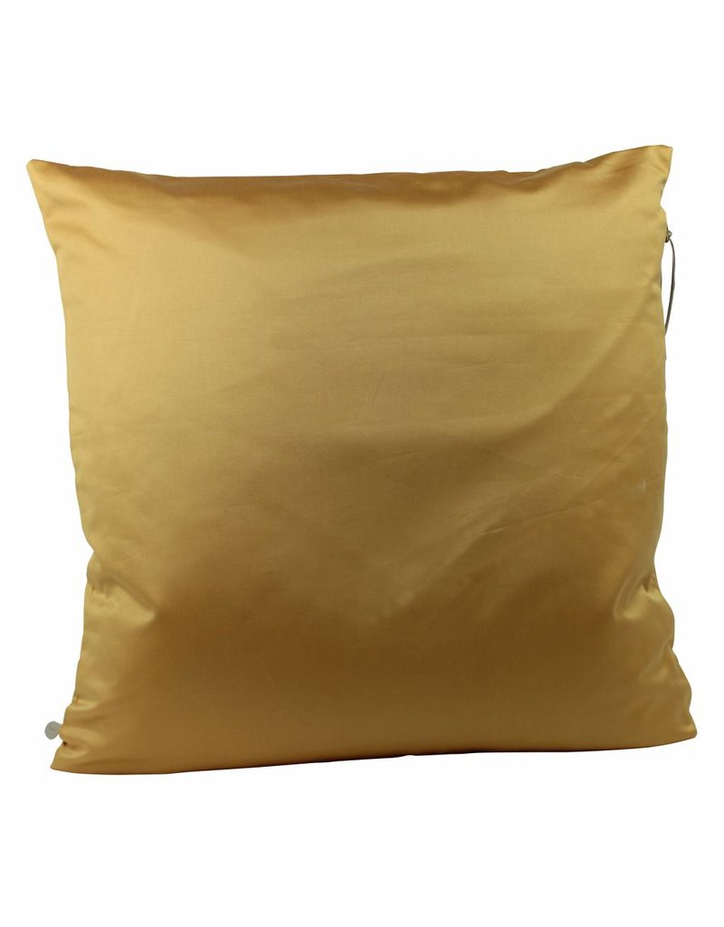 Must Have Cushion 60x60cm