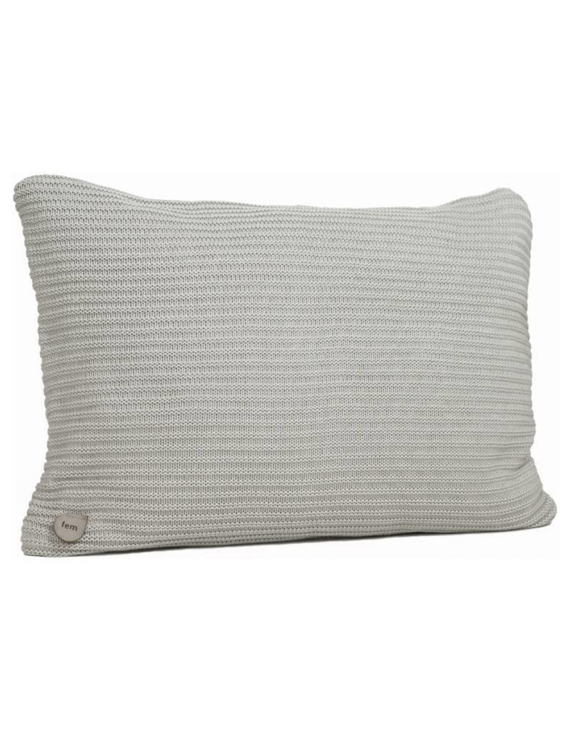 Day Off Cushion 35x50cm