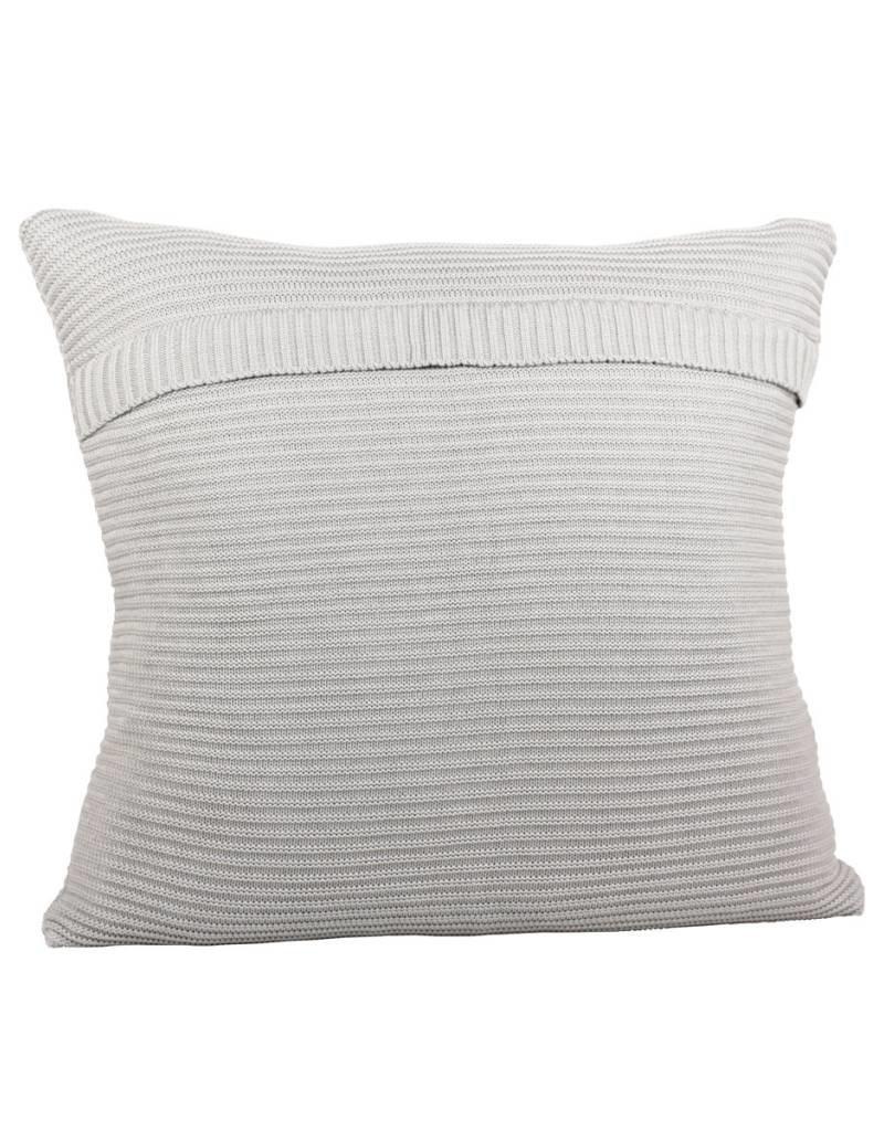 Day Off Cushion 60x60cm